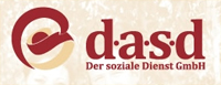 Logo DASD