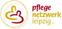 Pflegenetzwerk Leipzig e.V.